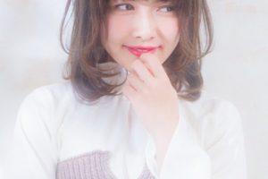 春におすすめしたいレイヤー×ワンカール【大塚】