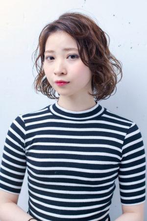 リラクシーボブ♪【大塚】