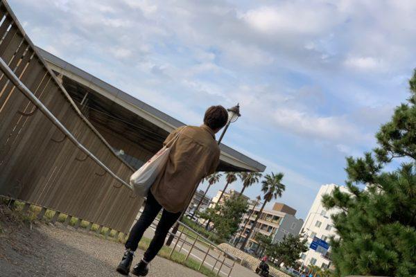 鎌倉・江ノ島へ